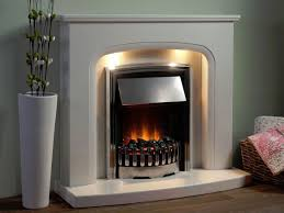 marble fireplaces in reading berkshire