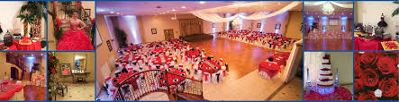 party halls in houston tx blue island home