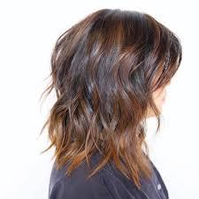 older women baylage highlights 74 short choppy bob haircuts for women hairstylo
