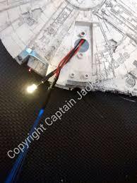light kit installation guides