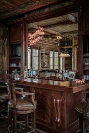 434 best bar images on pinterest cafes decoration and game