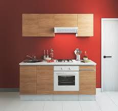 but cuisine http but cuisines fr cuisines cuisine best cuisine