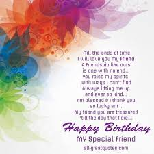 the 25 best happy birthday my friend ideas on happy