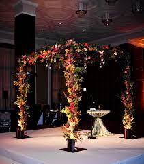 Backyard Wedding Ideas For Fall Wedding Themes For Fall Best Wedding Ideas Quotes Decorations
