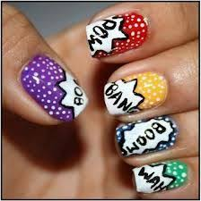 64 best nail art including nail art for jobs images on pinterest