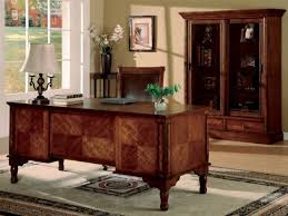 Office Furniture Columbus Oh by Office Great Desk Office Furniture Officemax Home Office Used