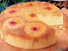 orange juice cake orange juice cake raves and orange juice
