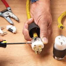 33 best diy electrical wiring images on pinterest electrical