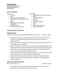 Networking Administrator Resume Free Written Persuasive Essays How To Write A Paper About A Photo