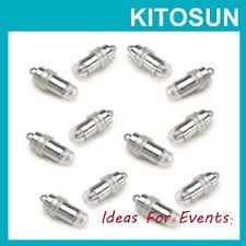 small lights for crafts superior quality mini led lights for crafts colorful battery powered