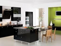 Kitchen Design Manchester Fitted Kitchen Design Decoration Ivernia