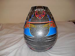 fly motocross helmet fly motocross helmet rms motoring forum