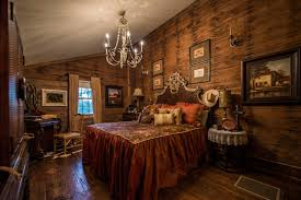 east texas log cabin heritage restorations