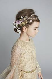 communion hair accessories 107 best communion images on hairstyles