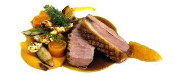 schreiber cuisine schreiber cuisine food on montford photo0jpg cuisine tv perla
