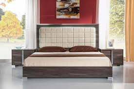 san marino bedroom collection san marino bedroom collection queenstyle furniture ltd