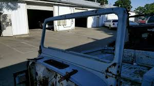 lexus lx470 for sale sacramento for sale 1971 fj40 windshield frames one with glass wipers two
