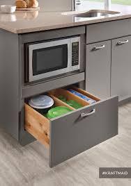 kitchen cabinet microwave shelf using kitchen microwave cabinet with technology kitchen design