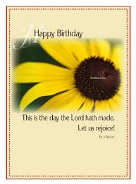 happy birthday quotes for daughter religious 50 beautiful birthday wishes for christian u2013 religious birthday