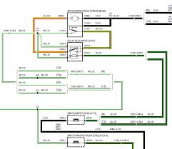 land rover defender td5 wiring diagram 4k wallpapers