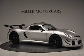 ruf porsche 2012 porsche ruf ctr 3 clubsport stock 6996c for sale near