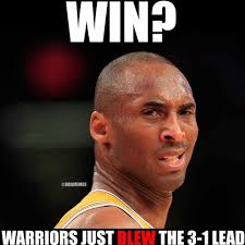 New Nba Memes - nba memes nba memes added a new photo with taylor alan