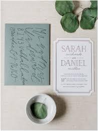 5 ways to make your wedding invitations fun for guests u2014 jordan