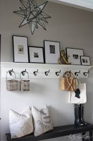 Cool Entryways Holla Entryway Decor That Will Make Your Jaw Drop Furnishmyway Blog