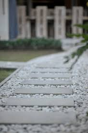 113 best walled gardens images on pinterest garden paths