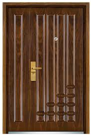 Prehung French Door - prehung exterior double doors girlshqpics com