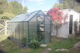 greenhouses australia winter gardenz news and blog for winter