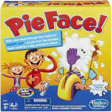 target norwalk black friday pie face game walmart com