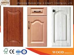 kitchen cabinet doors for sale china sale home hotel furniture kitchen cabinet door