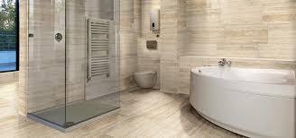 tiles marvellous porcelain tile looks like granite porcelain