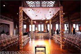 Wedding Venues Long Island Ny Metropolitan Building Venue Long Island City Ny Weddingwire