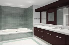 Bathroom Color Designs by Download Gray And Brown Bathroom Color Ideas Gen4congress Com