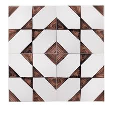 Elements Home Decor by 4 Effetto Tiles Building And Garden Elements Home Décor And