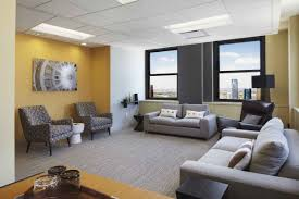 Google Office In Usa Washington Dc Doctors Office Locations One Medical