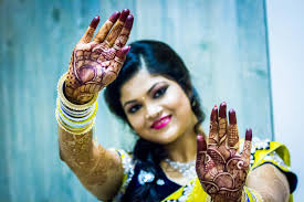 Candid Photography Contemporary Creative Candid Wedding Photography Of A Jain