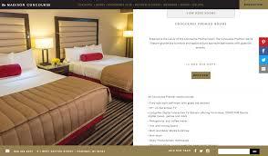 interactive interior design websites fabulous web design south
