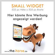 Pferdezentrum Bad Saarow Bemer Veterinary Line Für Reiter Gemacht U2013 Von Pferden Geliebt