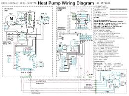 armstrong heat pump wiring diagram armstrong wiring diagrams