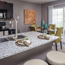 100 3 bedroom apts cute three bedroom apartments style on 3 bedroom apts 3 bedroom apartments columbus ohio wcoolbedroom com