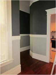 project nest picking paint colors for a challenging space