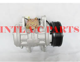 porsche 944 ac compressor 94412600800 94412600801 57343 4471002361 co6094r 1521984 15 20540