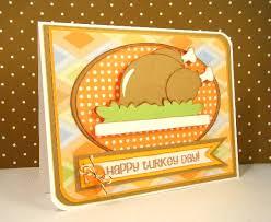 turkey thanksgiving cards to make 28 images thanksgiving