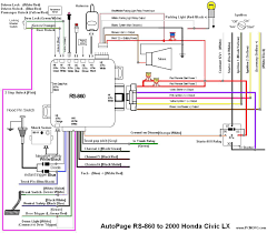 98 integra wiring diagram wiring diagrams