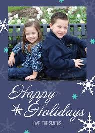 christmas cards to download free printable u2013 merry christmas