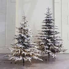 holiday u0026 christmas trees terrain