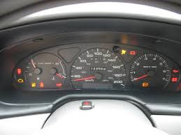 2002 ford taurus dash lights meaning transaxle light problem taurus car club of america ford taurus forum